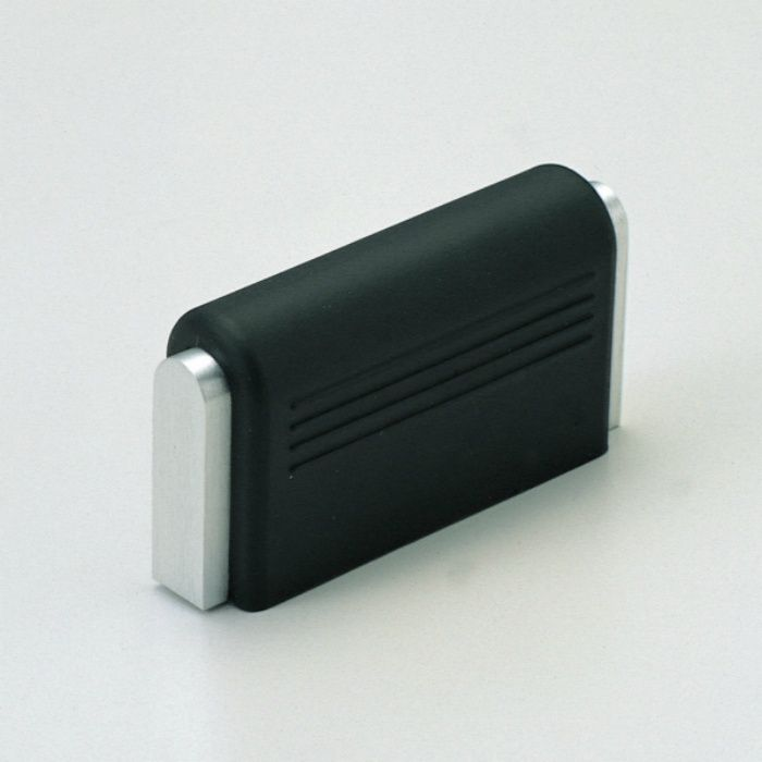 ランプ印 つまみ FS-04-S FS-04-S