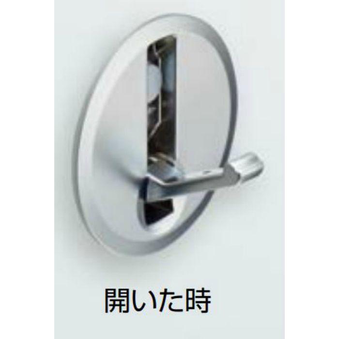 ランプ印 収納フック NF-R型 NF-R64-BL