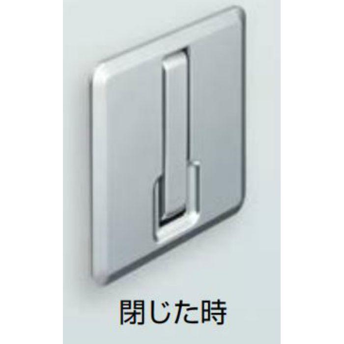 ランプ印 収納フック NF-K型 NF-K64-SCR