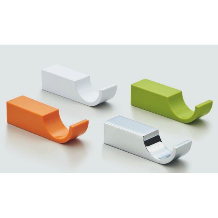 HEWI フック 800-90-020型 オレンジ 800-90-02090-24