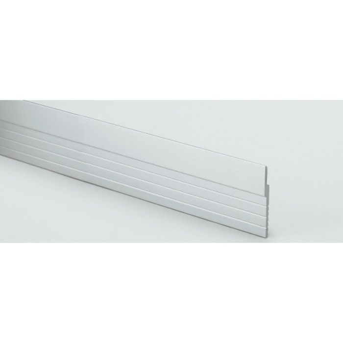 ランプ印 パネル吊金具 AUH型 AUH-2700