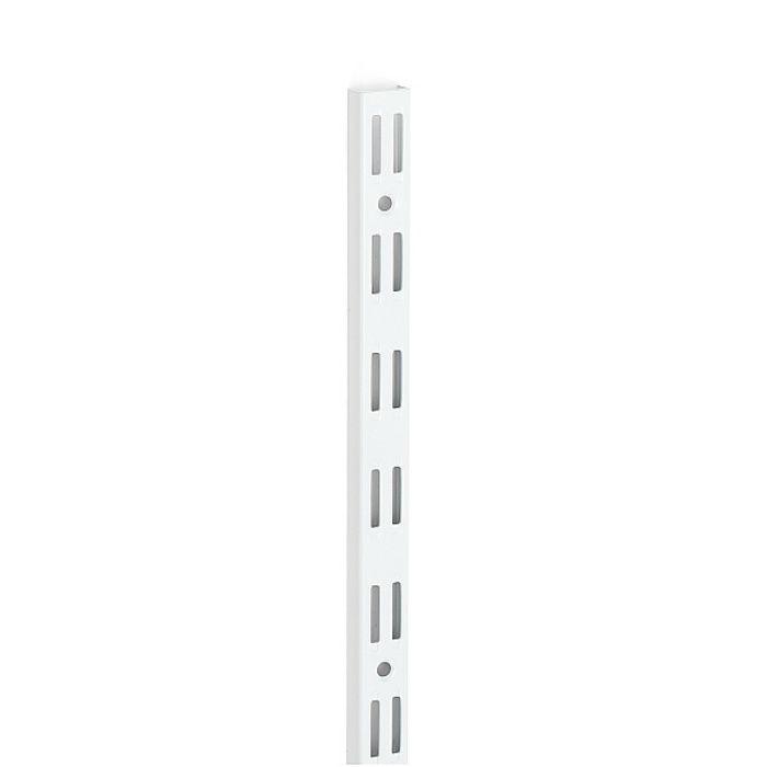 棚柱 10001型 エレメントシステム 10001-00010
