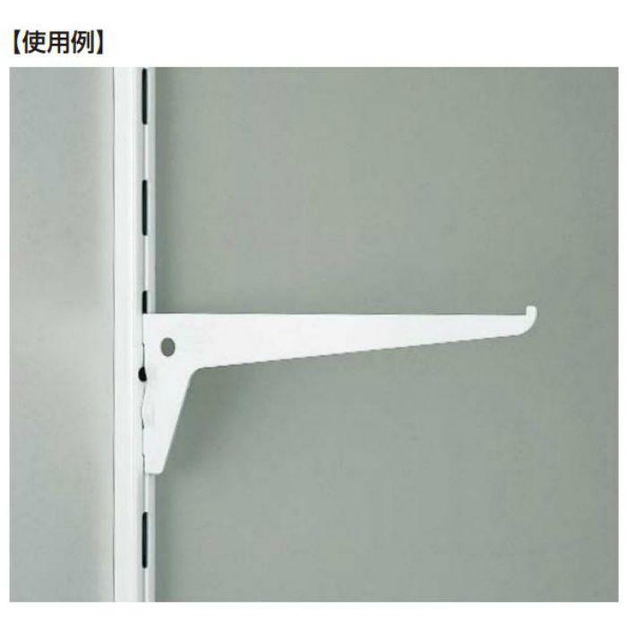 棚受 10105型 棚柱 10000型、10001型用 エレメントシステム 10105-00101