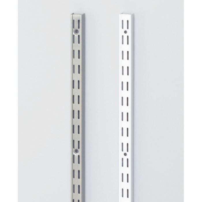 KNAPE&VOGT 棚柱 82型 ウォールシステム 82WH-48WT
