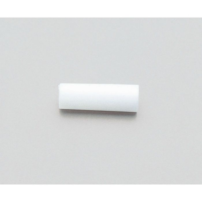 ランプ印 コネクターシステム CS-481 ホワイト CS-481