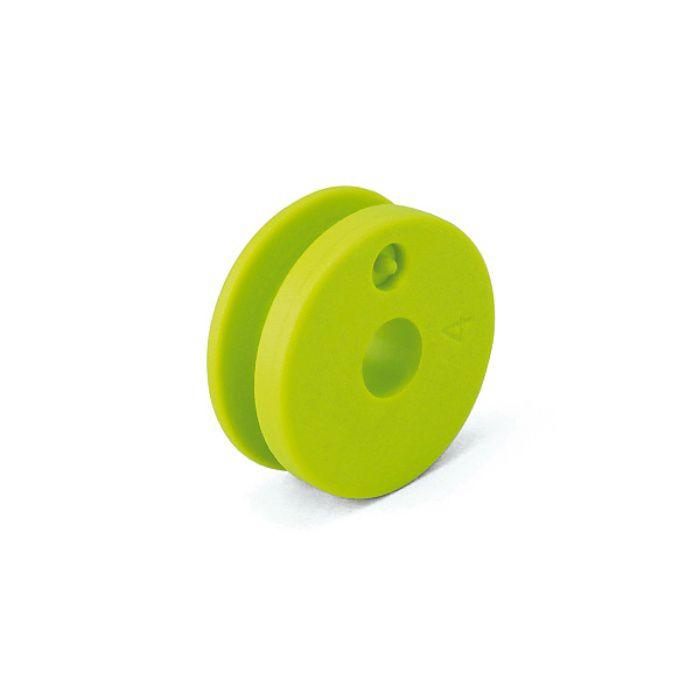 button-fix オスクリップ 171-002-1