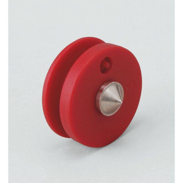 button-fix オスクリップ用治具 171-002-3