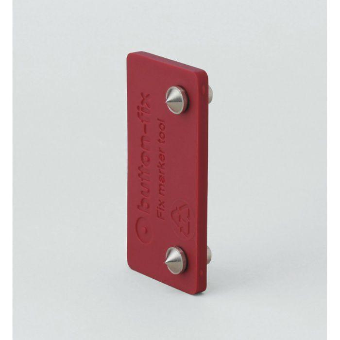 button-fix メスクリップ用治具 171-008-1
