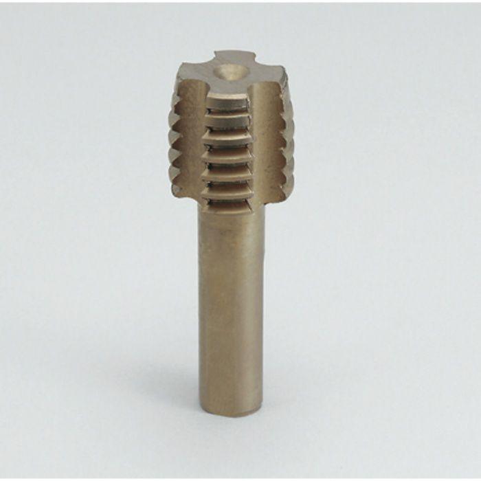 FASTMOUNT パネルマウンティングシステム PCシリーズ 工具・治具 タップ(ガラス繊維・アルミフレーム用) CT-15