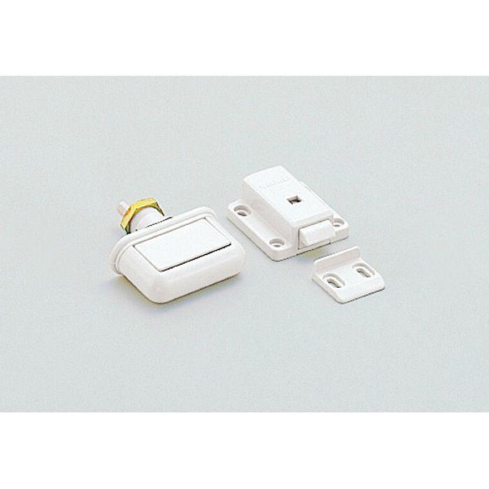ランプ印 セーフラッチ SL-GB25型 SL-GB25-I