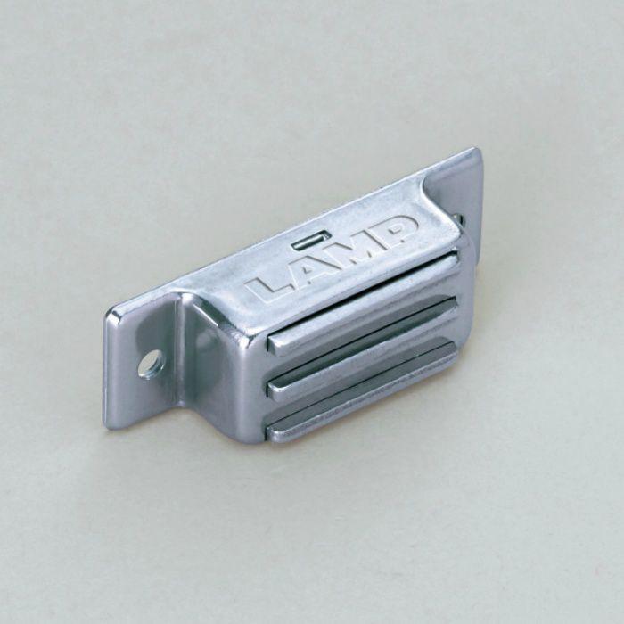ランプ印 マグネットキャッチ MC0083-N 高吸着力タイプ MC0083-N