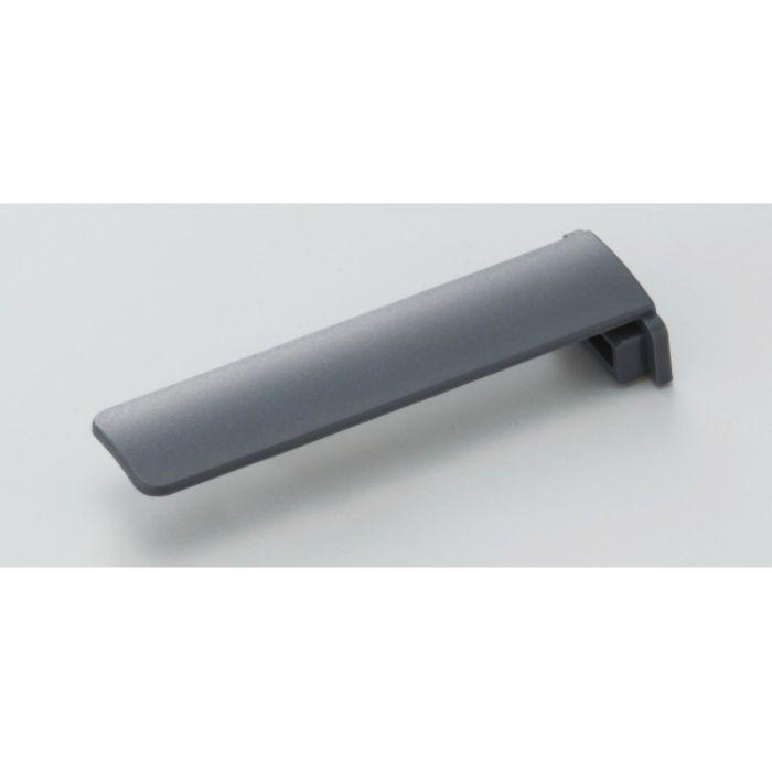 ランプ印 本体カバー J95SC-25型 重量用ワンタッチスライド丁番 J95 25mmかぶせ用 J95SC-25GR