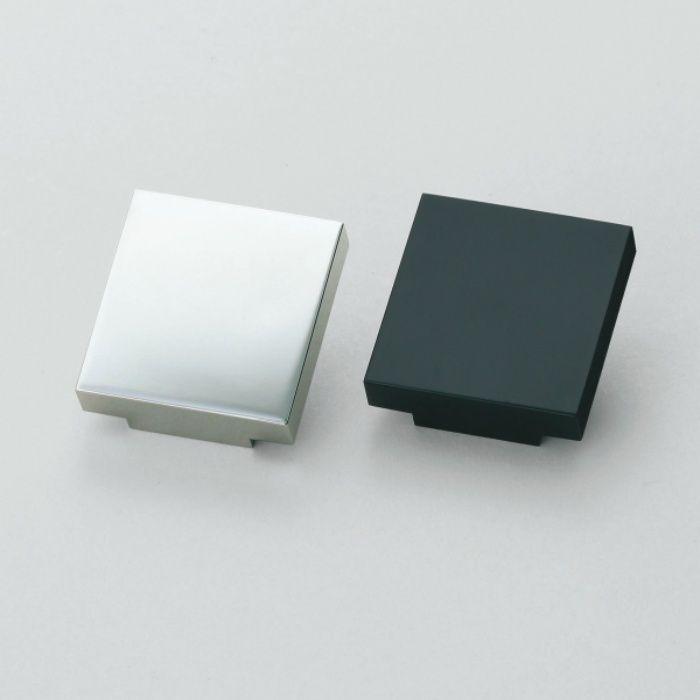 ランプ印 G230用 正面プレート G230-FP型 G230-FP/CR