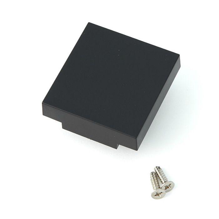 ランプ印 G230用 正面プレート G230-FP型 G230-FP/BL