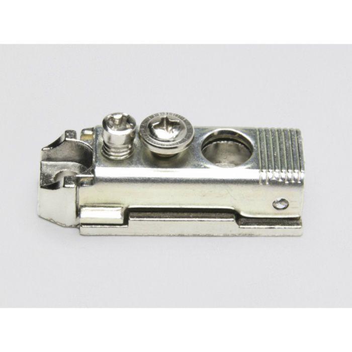 ランプ印 マウンティングプレート 100-03A 100-03A
