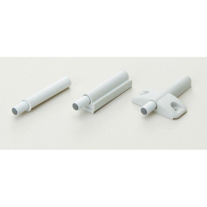 家具用ダンパー DI-4000 ホワイト DI-4000
