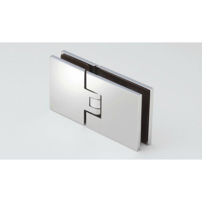 PS ガラスドア用自由丁番 8182ZN5 ガラス取付タイプ 8182ZN5
