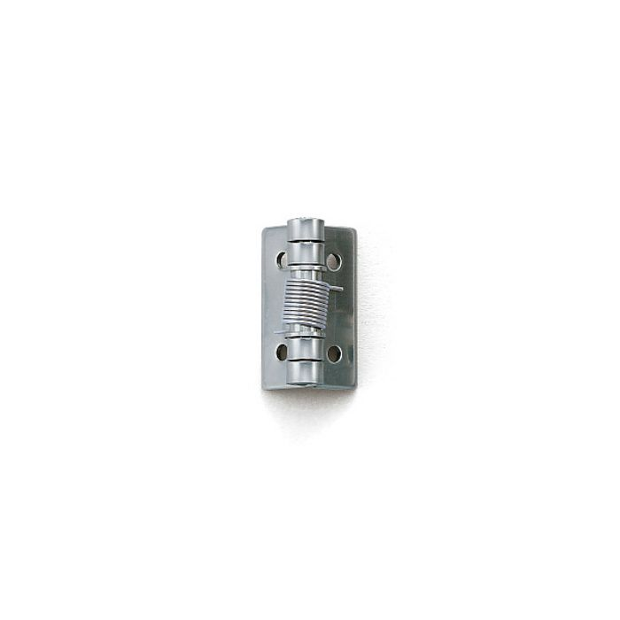ランプ印 ステンレス鋼製スプリング丁番 HG-SHL型 HG-SHL32