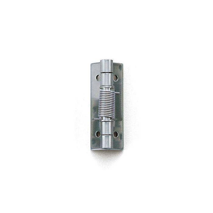 ランプ印 ステンレス鋼製スプリング丁番 HG-SHL型 HG-SHL50