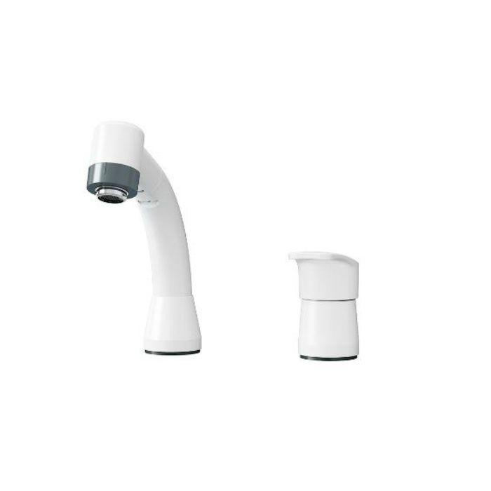 QAA002 シャワー水栓 寒冷地仕様
