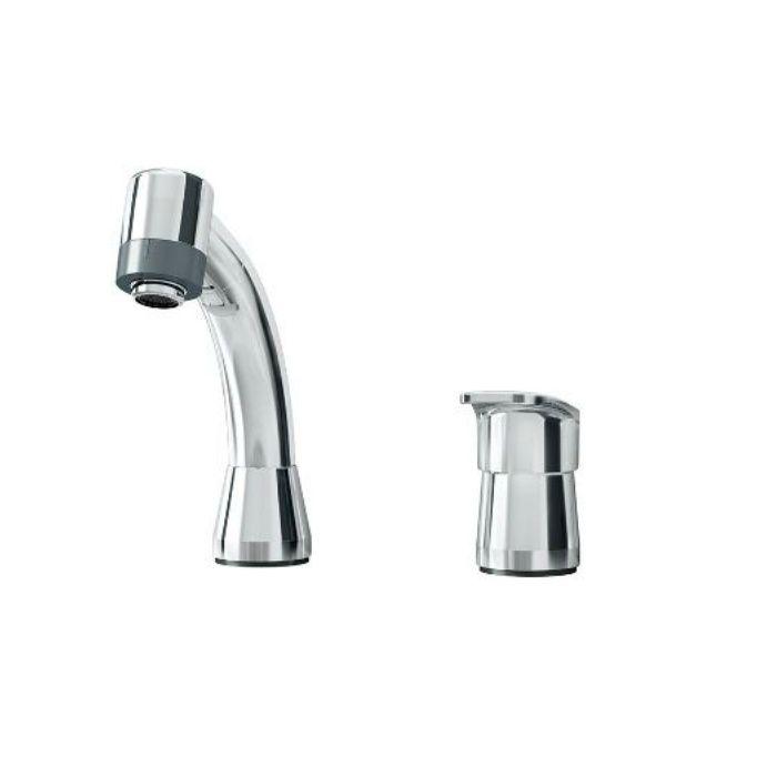 QAA003 シャワー水栓 一般地仕様