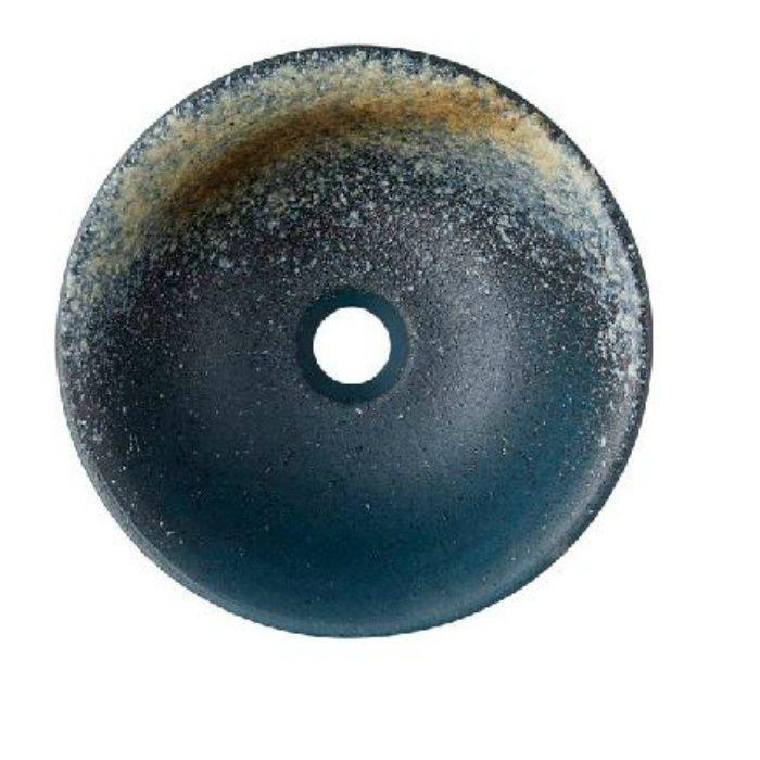 HW10230-006 「利楽」 手洗器(埋込型) 黄昏
