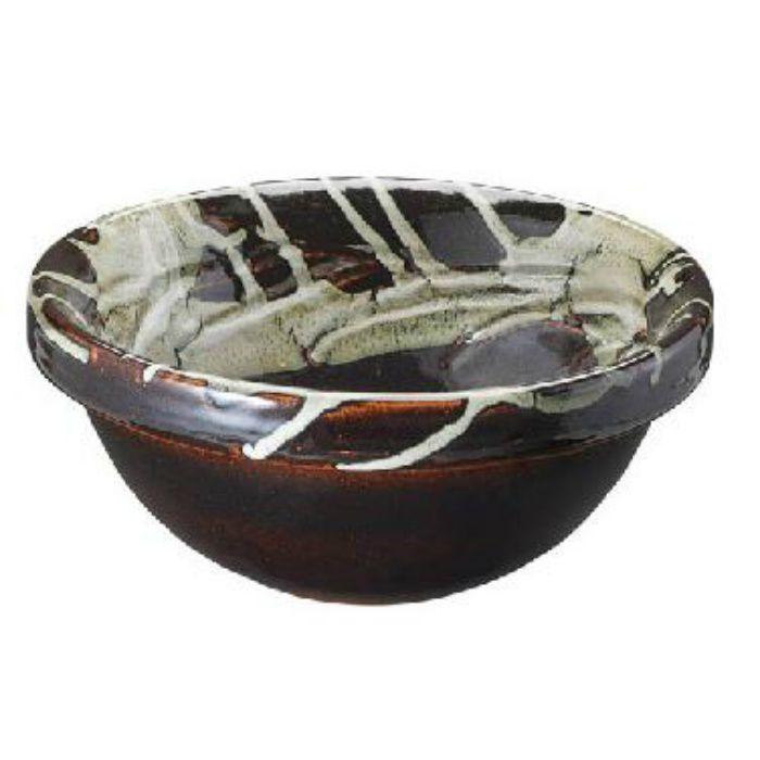 HW10230-011 「利楽」 手洗器(埋込型) 甘露