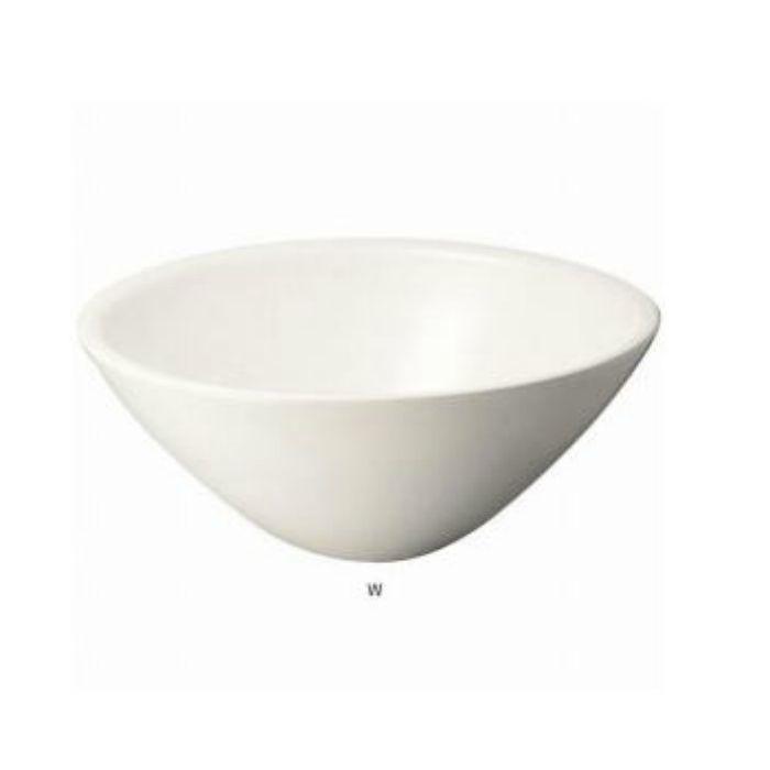 HW1022-W 信楽焼 手洗器 ホワイト