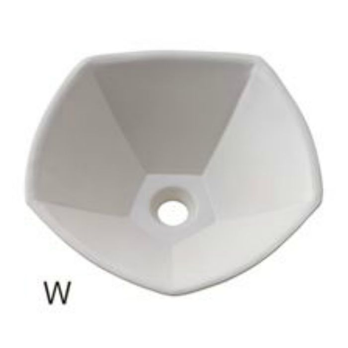HW10220-W 手洗器 ホワイト