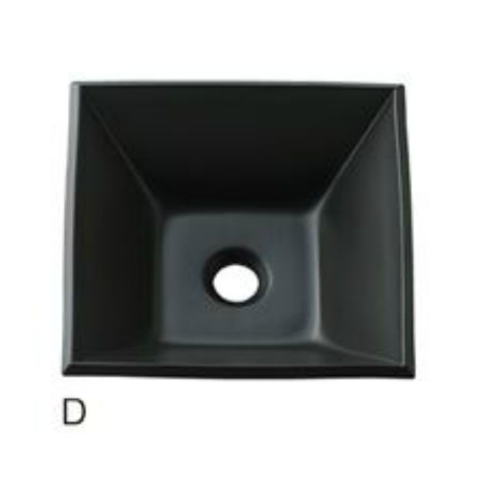 HW10221-D 手洗器 ブラック