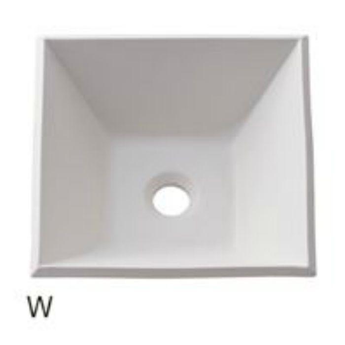 HW10221-W 手洗器 ホワイト
