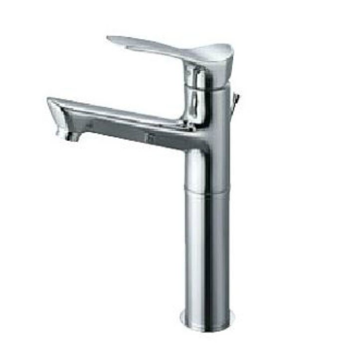 WF015S2-600-DB-T1 WAILEA 洗面化粧台(鏡付) ダークブラウン