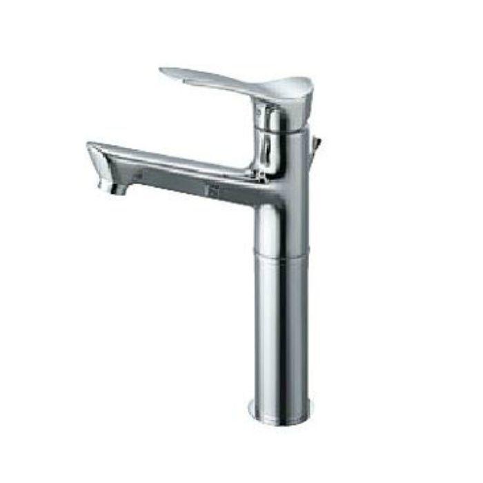 WF015S2-750-IV-T4 WAILEA 洗面化粧台(鏡付) ホワイト