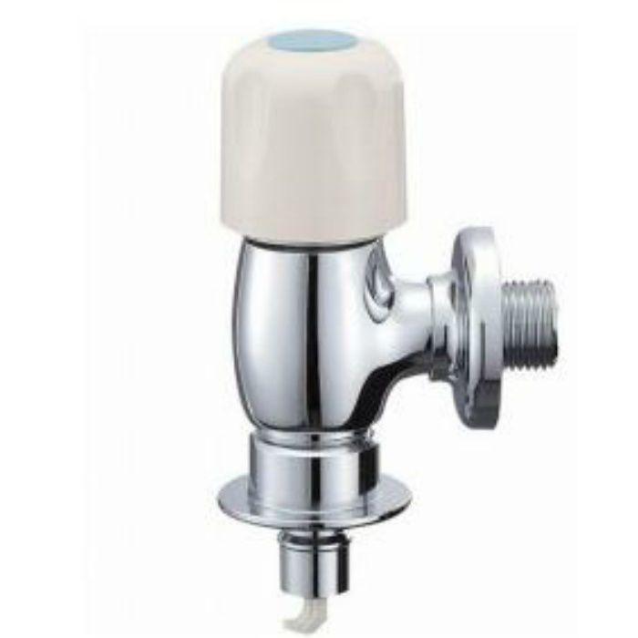 Y1430CTV-1-13 洗濯機用送り座水栓