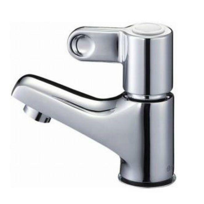 JY502HC-13 立水栓