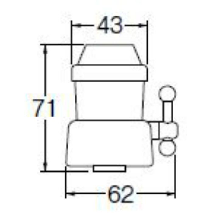 PM7251 クリーンウォーター