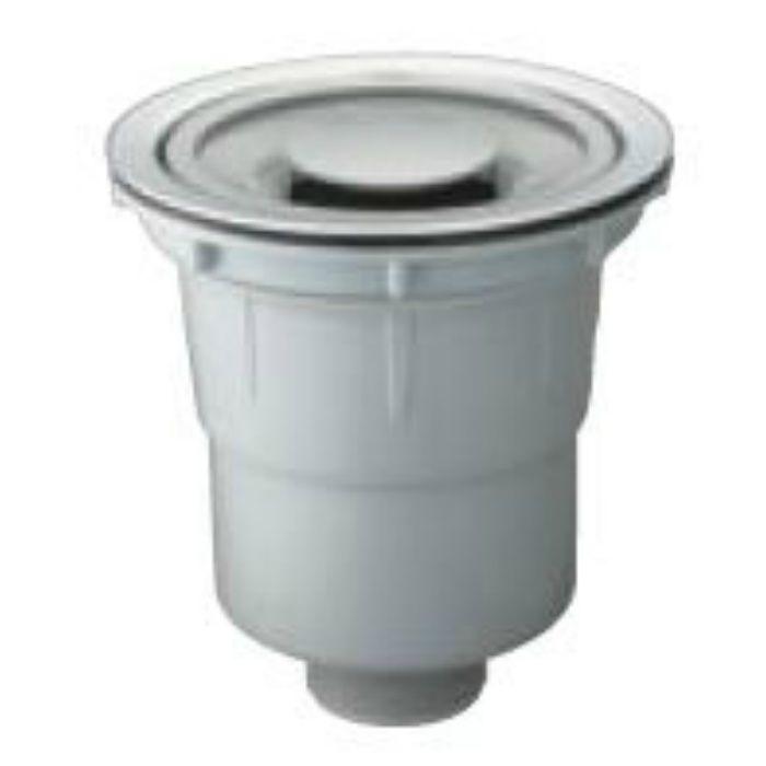 H6550 流し排水栓