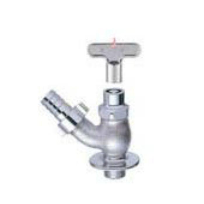 Y86V-13 共用散水栓