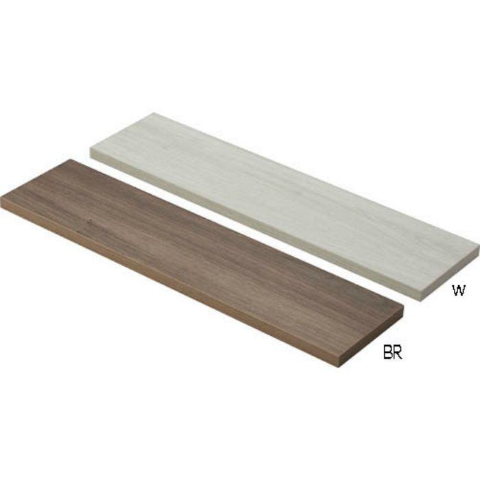 W21070-1-600-W 棚板