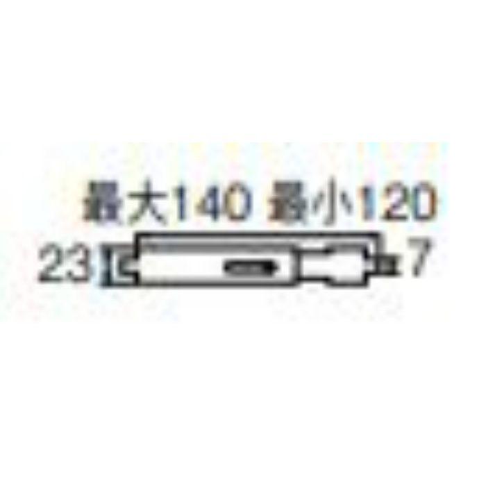 W39 ペーパーホルダー棒