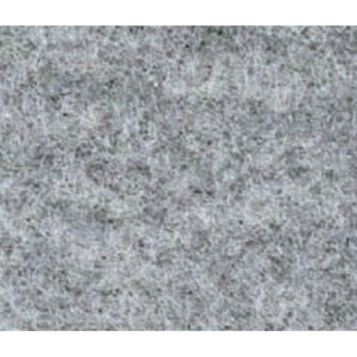 3411 ニードルパンチ ピンキー抗菌パンチ ロール幅182cm