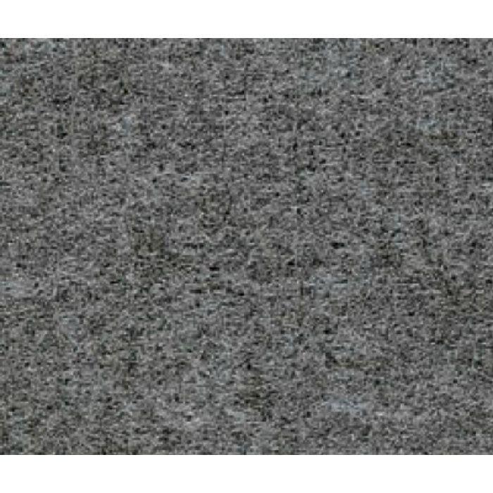 P461 ニードルパンチ ピンキー ロール幅273cm