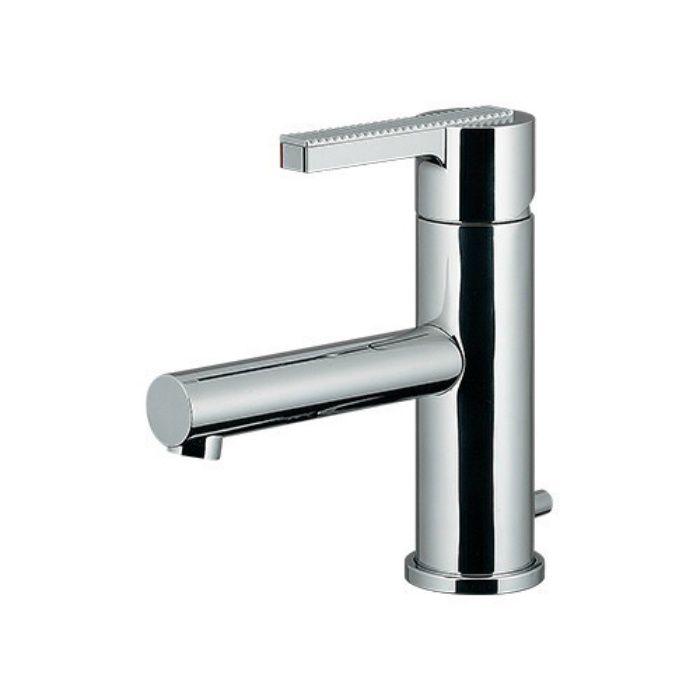 【入荷待ち】183-279 洗面水栓 シングルレバー混合栓