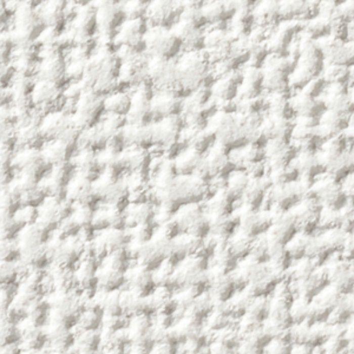SP9524 SPシリーズ 織物【壁・床スーパーセール】