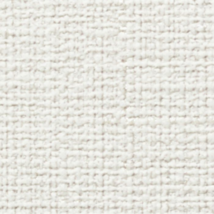 SP9529 SPシリーズ 織物