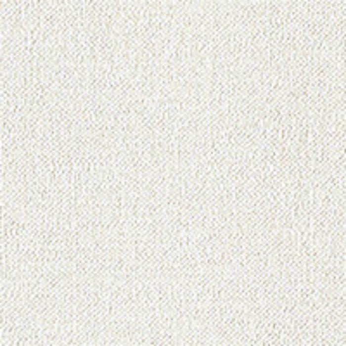 SP9537 SPシリーズ 織物