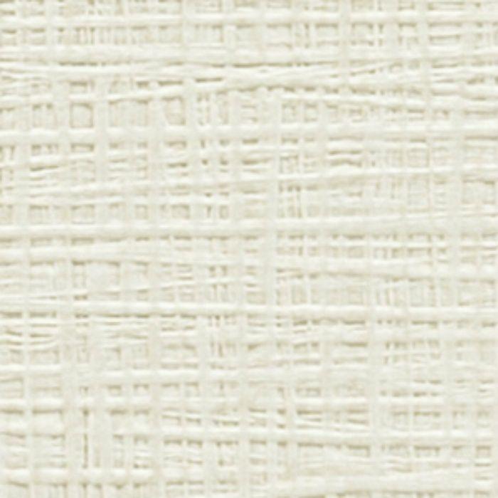 SP9539 SPシリーズ 織物