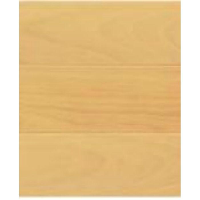 BERD-C プレミアムク ビーチ・クリア 床暖房用 クリアブライト塗装