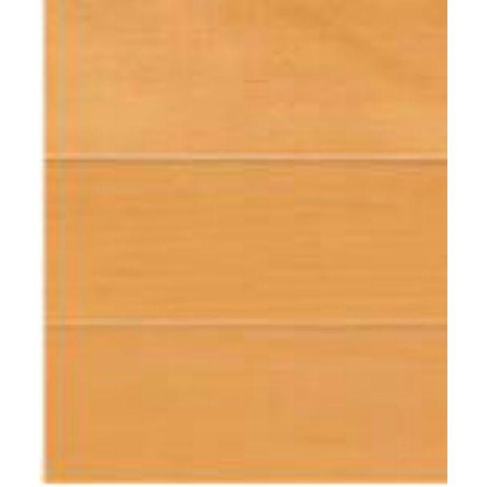 BERD-EN プレミアムク ビーチ・エクセレントバーチ色 床暖房用 クリアブライト塗装