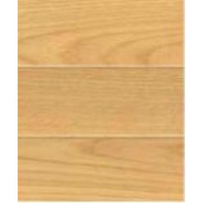 OARD-C プレミアムク オーク・クリア 床暖房用 クリアブライト塗装